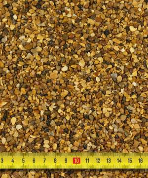 Daltex Amber Gold 1-4mm