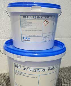 UVR-BOUND-RESIN-KIT-6.5KG